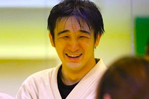instructor_img_06